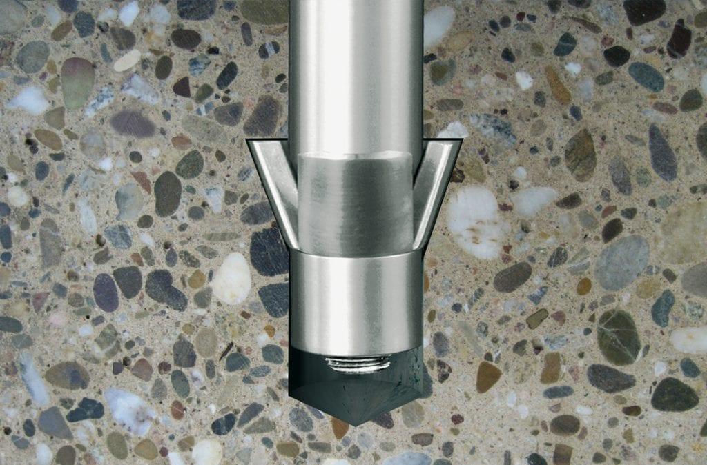 The mechanics behind concrete Undercut Anchors